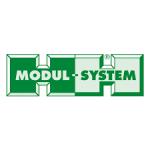 Modulsystem