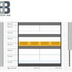 Bobsystem 425310-262