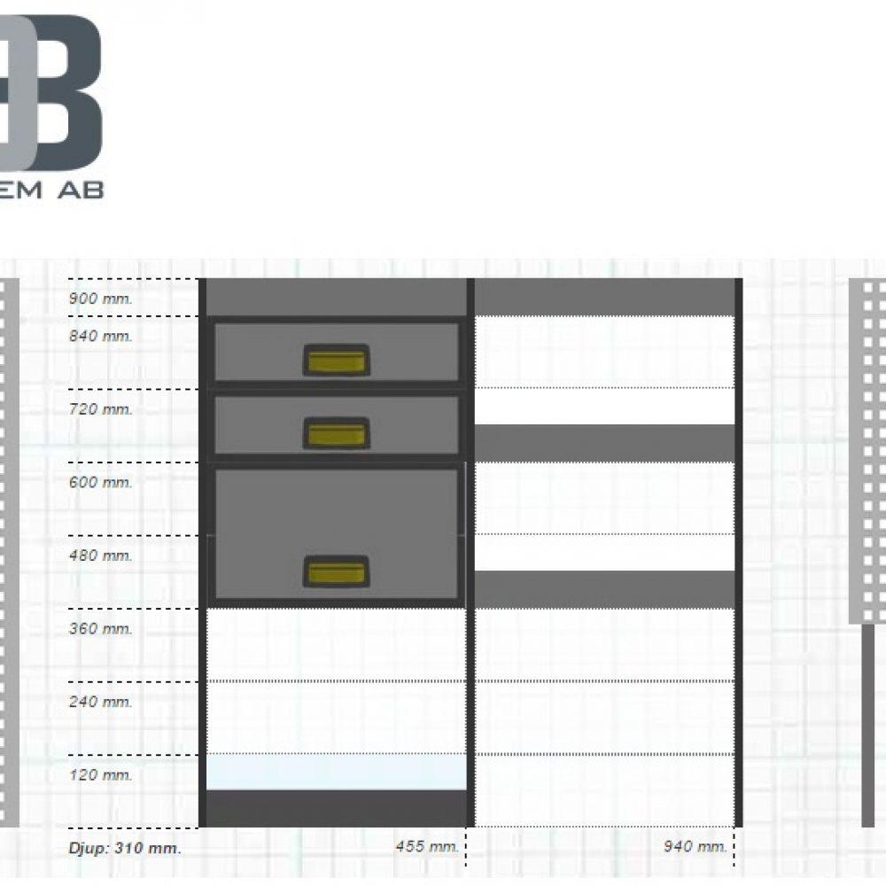 bobsystem425310-542