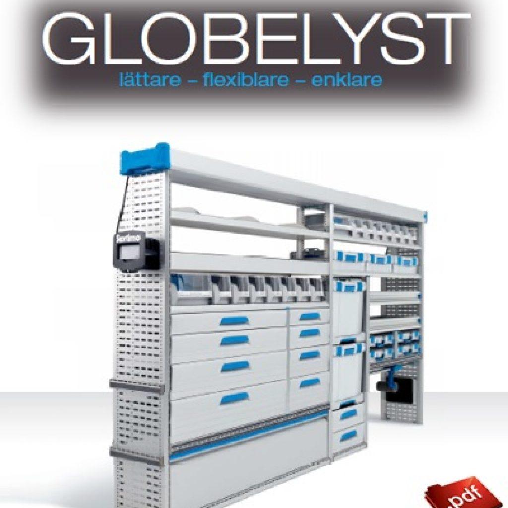 globelyst