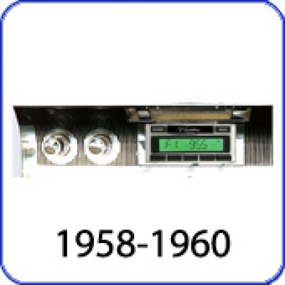 cad5860