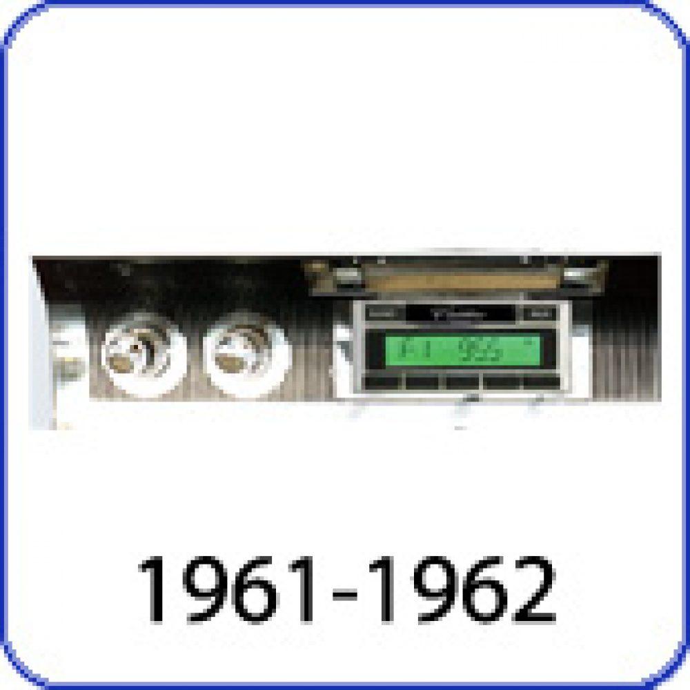 cad6162