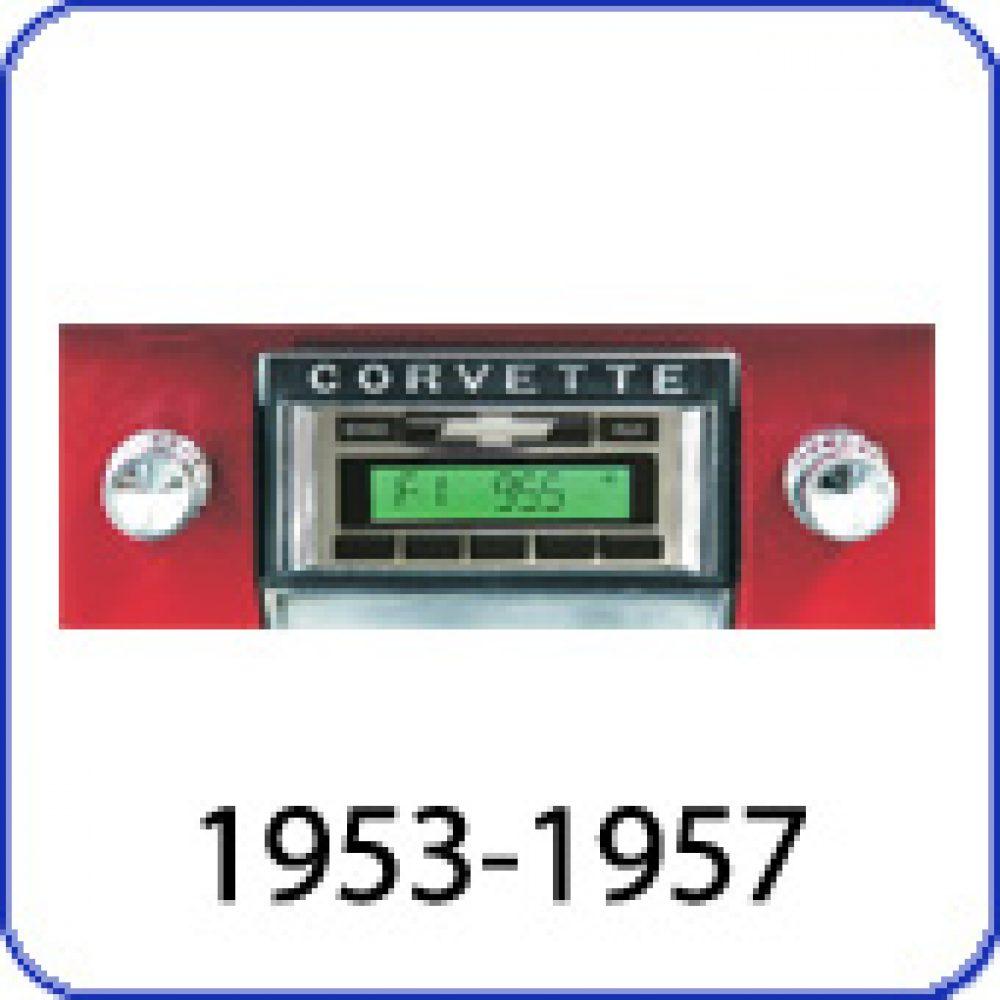 cor-5357