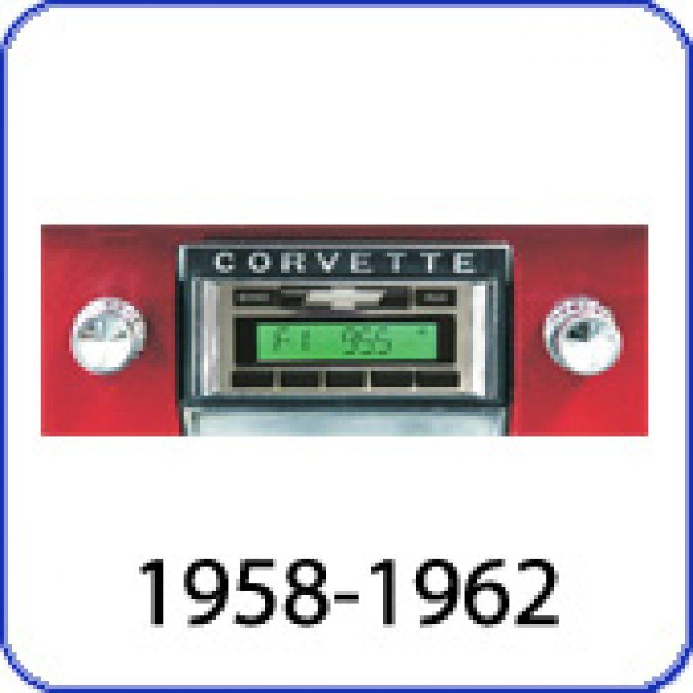 cor-5862