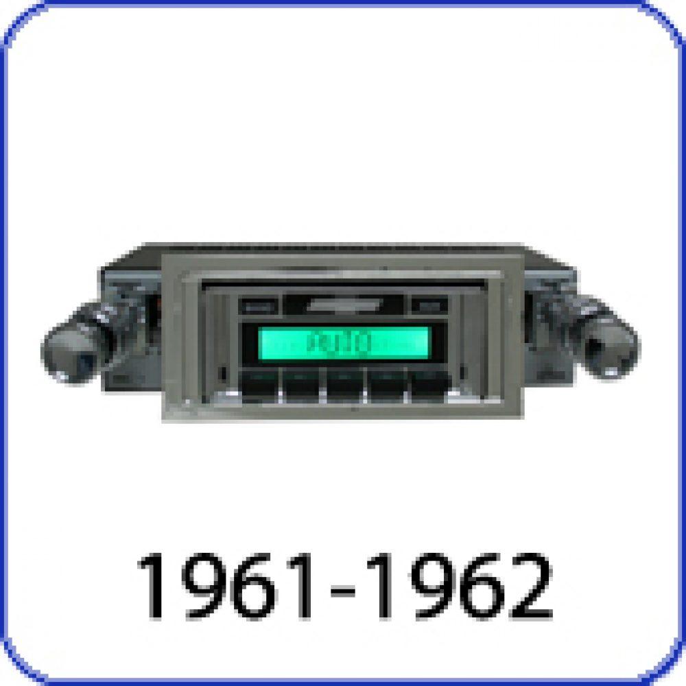 imp6162