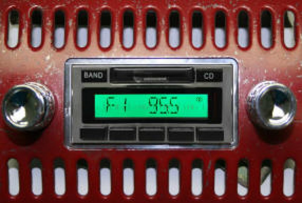 vwgiha49