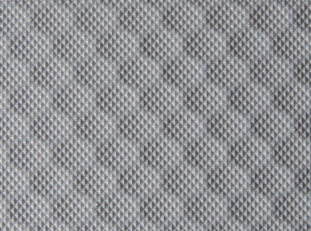 sowaflex vägg